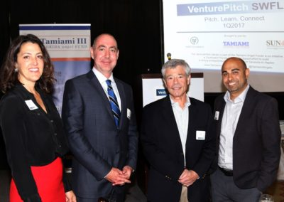 venturepitch-09