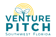 VenturePitch SWFL at Babcock Ranch